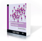 Microeconometrics Using Stata, Revised Edition