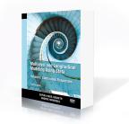 Multilevel and Longitudinal Modeling Using Stata, Third Edition