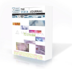 Stata Journal