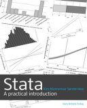 Stata: A practical introduction (by Kim Mannemar)