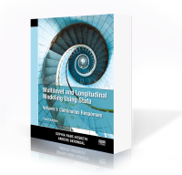 Multilevel Longitudinal Mod. / Vol.I: Continuous Responses (ebook)