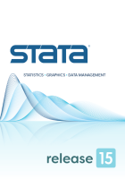 Buy Perpetual Stata 15 UiB Gradp Licenses