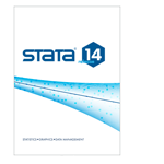 Upgrade to Stata 15 LUT Gradp Licenses