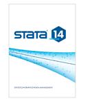 Upgrade to Stata 15 UiB Gradp Licenses