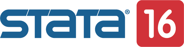 About Stata - one of the most sophisticated statistical programs